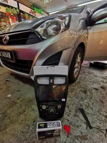 Perodua Axia 9inch Android player