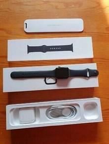 Apple Watch series 4. 40mm