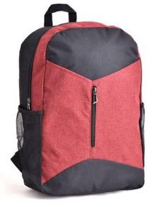 SV834 Bag Backpack
