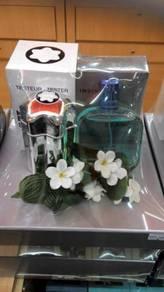 Gift Set Perfume Men M95