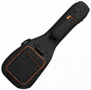 Ashton Bass Gig Bag (ARM3500B)