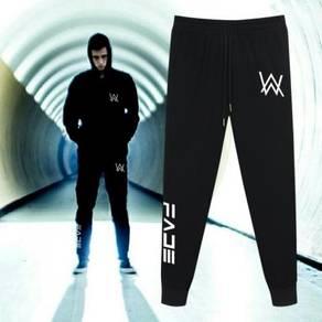 Faded alan walker long trouser glow in light ver