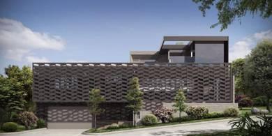 Khidmat membuat 3d model berkomputer bangunan