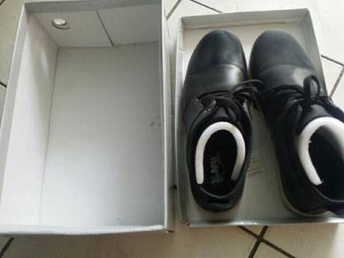 Shoes MaX PoLo (Comfort & Cool)
