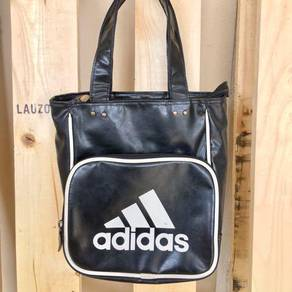 Tote Bag Adidas Original