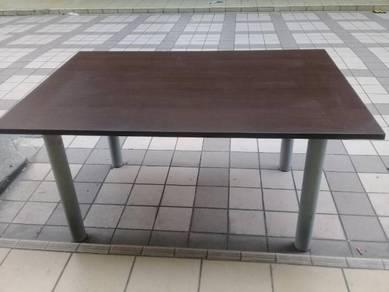Office table Code:OT-160