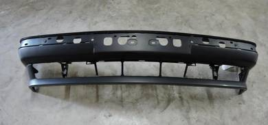 BMW 5-Series E34 Front Bumper Kosong Taiwan