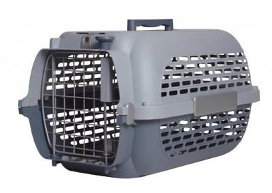 Voyageur Pet Carrier