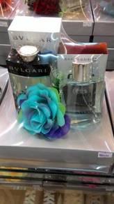 Gift Set Perfume Men M9
