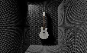 Acoustic egg profile soundproof soundproofing foam