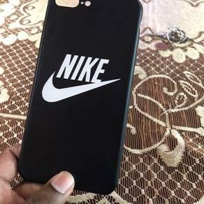 Iphone 7 plus Nike cass
