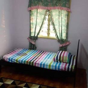 Master bedroom berdekatan mid valley