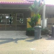 House for sale- Tawau