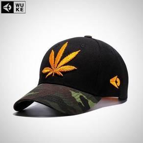 Wuke cap