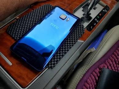 HTC U Ultra 3 weeks