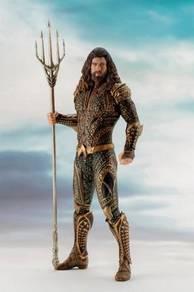 ARTFX+ Justice League Aquaman