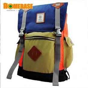 Bag Original Authentic Ozuko Design Backpack(8534)
