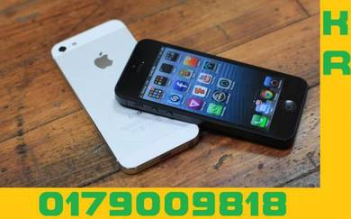 Ip5 -16gb- ori iphone