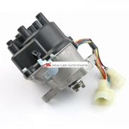 Honda CRX DA6 B16A New Ignition Distributor