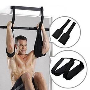 ABS Straps 1 Set
