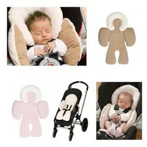Jj cole baby full body pillow / bantal bayi 12