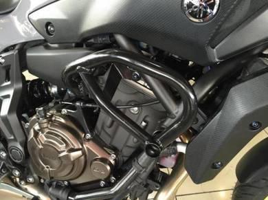 Engine Guard For Yamaha MT-07 / MT07