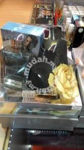 Gift Set Perfume Men M5