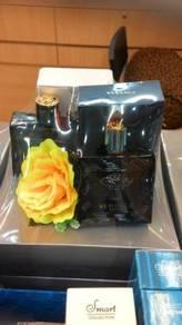 Gift Set Perfume Men M94