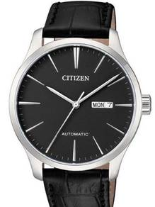 Citizen automatic nh8350-08a