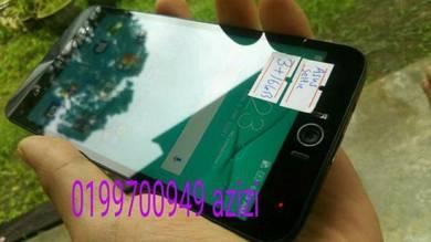 Asus Zen2-selFie 3ram 4g