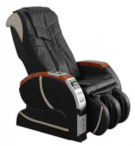 Pendapatan Pasif Vending Massage Chair Kerusi Urut
