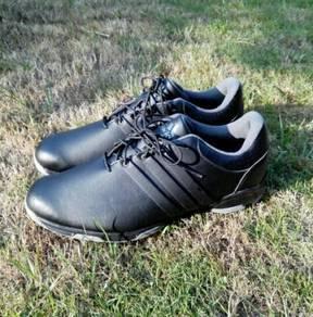 Adidas Golf Shoe /