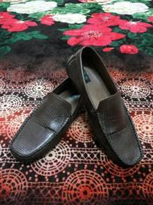 Xes loafer