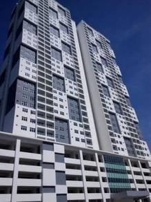 Pinang laguna condominium Good Deal 1010ft