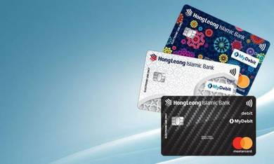 Selling ATM CARD FOR CURRENT ACCOUNT