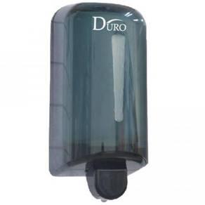 DURO 1000ml Soap Dispenser 9510-T