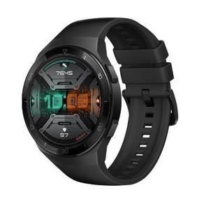 Huawei Smart watch GT2e