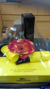 Gift set Perfume Men M99-1