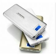 Pineng power bank