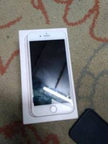 IPhone 6s 16gb condition 9.7/10 like new