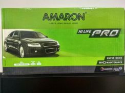 Amaron battery din 100