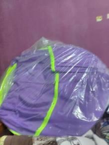 Payung motor