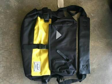 Sling Bags Supreme