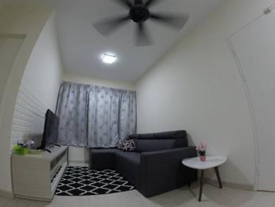 RARA Guest House - UUC5 Telipok KK (FREE WIFI)