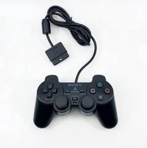 Ps2 Dualshock 2 controller