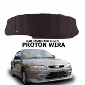 Non Slip Dashboard Cover for Proton Wira