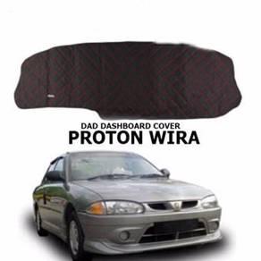 Non Slip Dashboard Cover for Proton Wira
