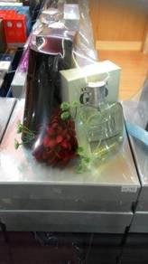 Gift Set Perfume Men M6
