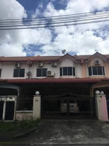 House for Sale- Sandakan
