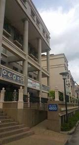 Cyberjaya CBD 1 Jalan Perdana Office Space